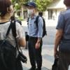 パナガイドで快適ガイド~横浜観光編~