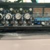 SIGMA 4chミキサーの使い方