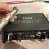 現場で使う「ラインチェッカー」SHURE FP24とチェックの方法
